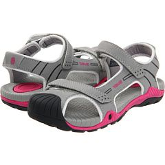 Teva Kids - Toachi 2 (Toddler/Youth) $44.99