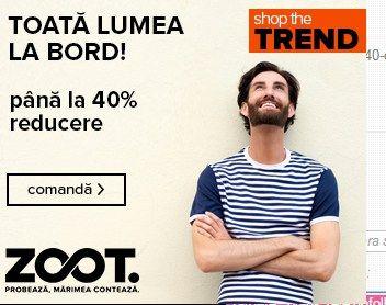 oferta-zoot.ro