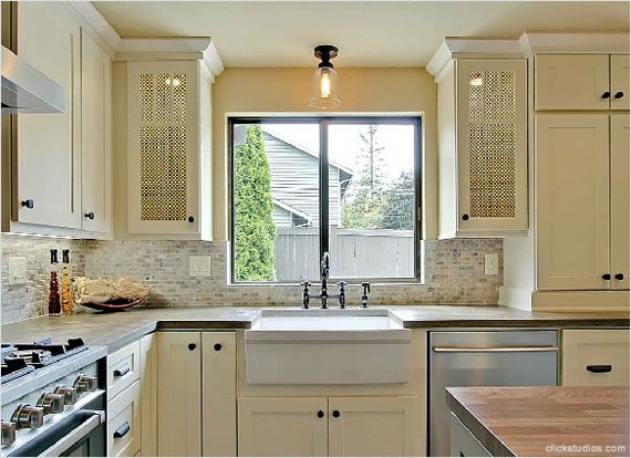 Riverbend Home Blog Http Www Blog Riverbendhome Com How To Choose Your Kitchen Lighting