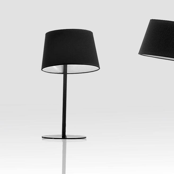 Die besten 25+ Außergewöhnliche lampen Ideen auf Pinterest - au ergew hnliche schlafzimmer betten
