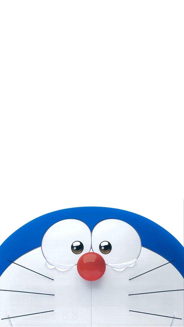 310 Best Doraemon Images On Pinterest