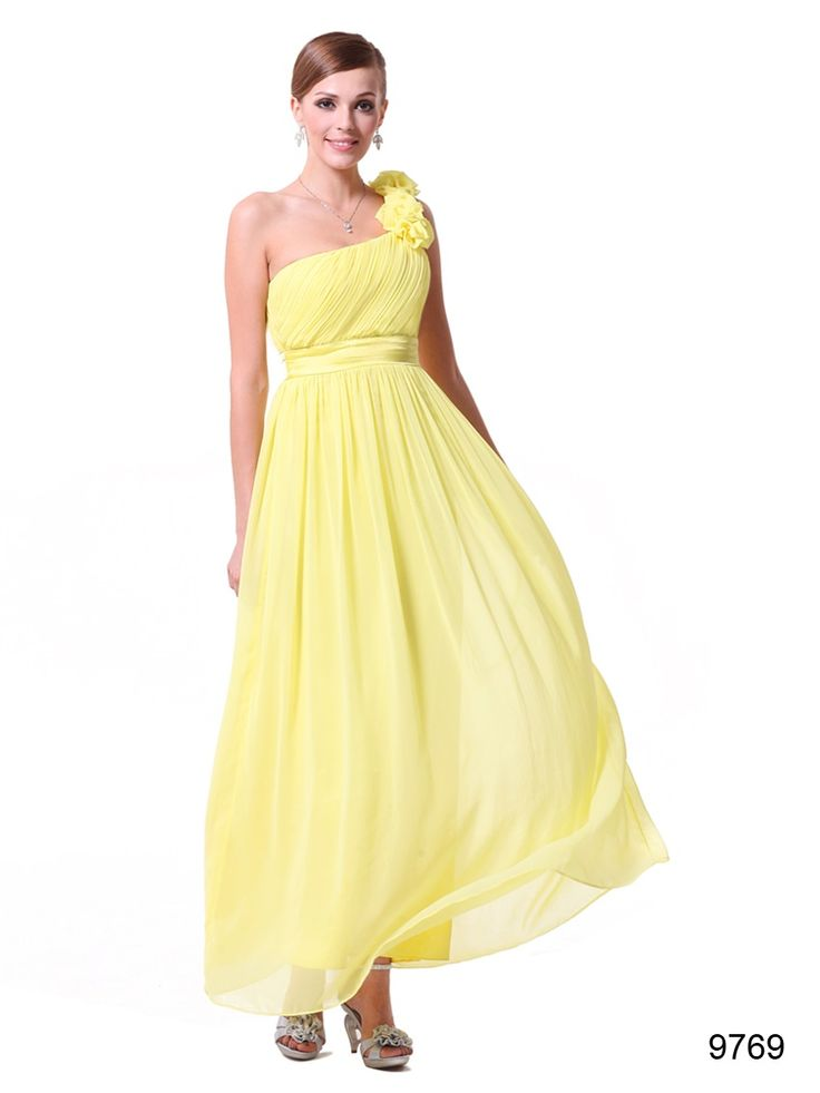 Dress Style 9769 See this dress: http://www.bridalallure.co.za/bridesmaids-dresses/shop-by-color/yellow/09769yl