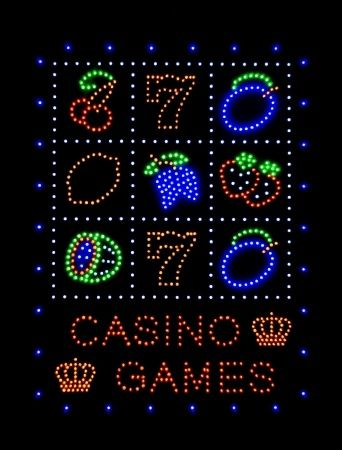 free online casino 1000 kostenlos spiele