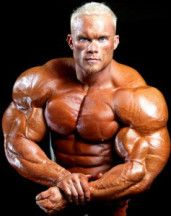 ← The Best Legal Steroid Game Ruthless Muscle Pill Strategies Exploited
