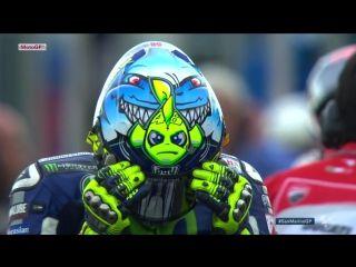 MotoGP San-Marino 2015