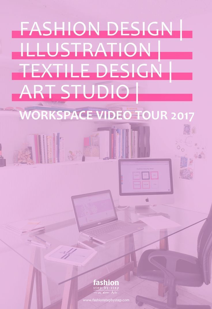 This Video Is All About My Artwork/drawing/design Space, And How I