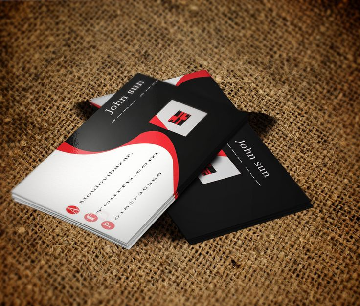 11 best business card design images on pinterest business card business card design business cards lipsense business cards visit cards carte de visite name cards reheart Gallery