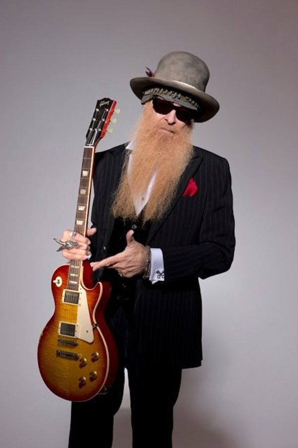 billy gibbons les paul http://www.pmtonline.co.uk/products/guitar?manufacturer=11&guitar_body_style=130