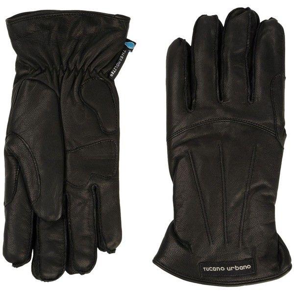 TUCANO URBANO Gloves