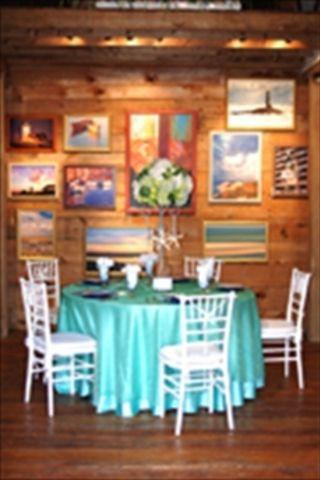Borsari Gallery Cape Cod - Dennis, MA