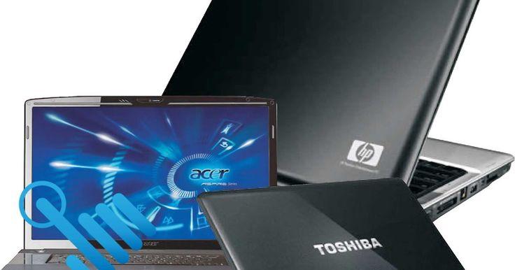 Rental Laptop   Pusat Sewa Rental Laptop Notebook     Klik Rental Komputer  menyediakan perangkat sewa - rental laptop - notebook  dalam b...