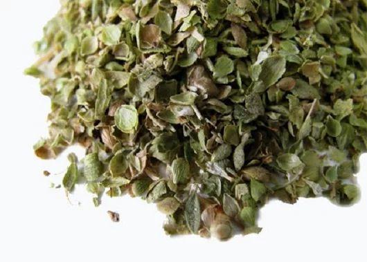 Oregano: Condiment as a medicine! How to prepare tea from oregano?