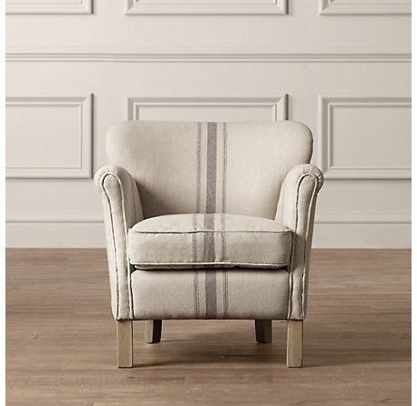 hemp fabric for upholstery - Google Search