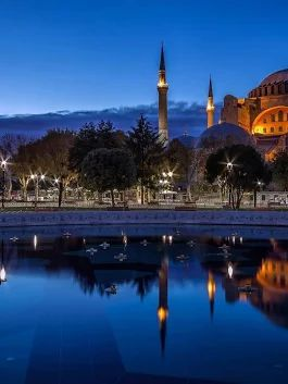 cheap flight to istanbul if you looking for visit Istanbul from oslo and you want a cheap flights and hotels you can found it in this post. cheap flight to istanbul from oslo