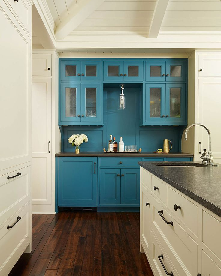 1000+ Ideas About Bar Cabinets On Pinterest
