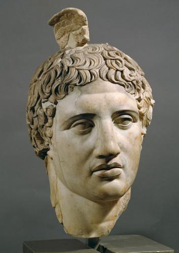 19 best hermes images on Pinterest | Greek mythology ...