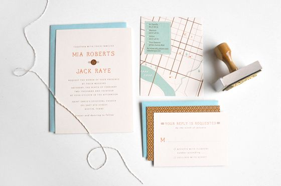 Twiggy | Shop Wedding | Hello Tenfold