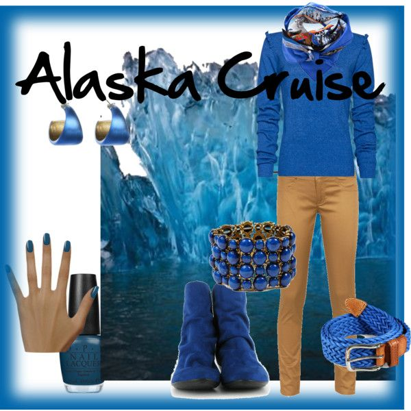 17 Best Images About Alaska 2015 What To Wear What To