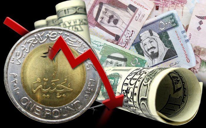اسعار العملات العربية اليوم امام الجنيه المصري Blog Posts Blog