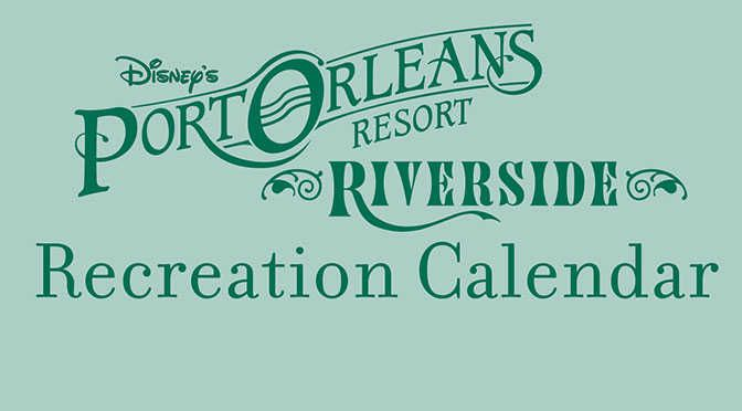1000 Images About Disney World Resort Recreation And