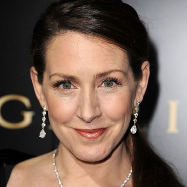 Visit Biography.com to read about the life and work of actress Joely Fisher.