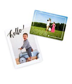Save 50% OFF | Shutterfly Coupons & Promos | December 2017 | Shutterfly