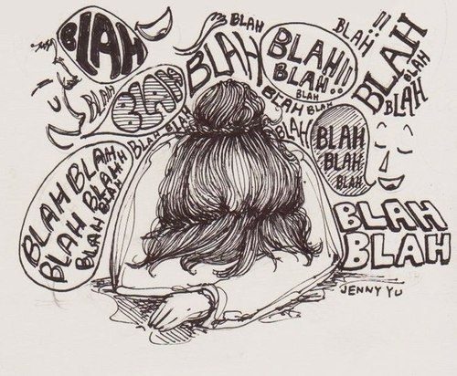 desenho triste tumblr - Pesquisa Google