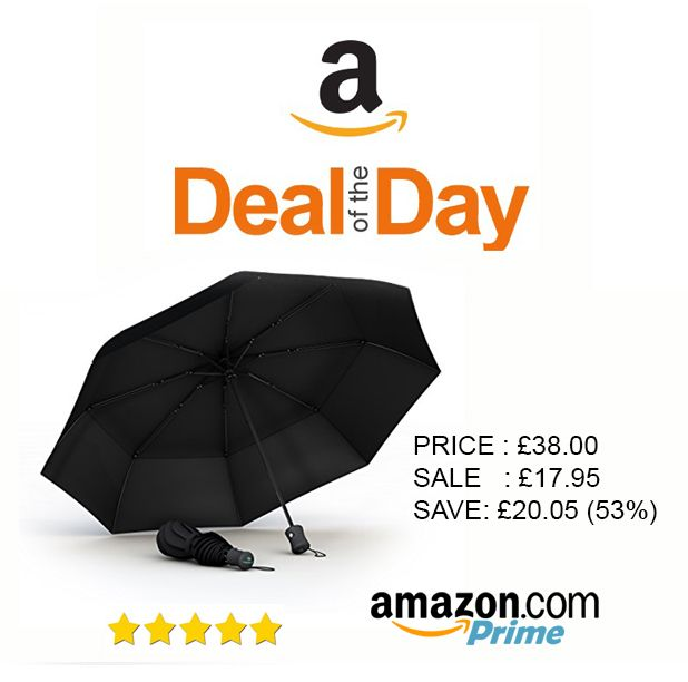 amazon uk fathers day