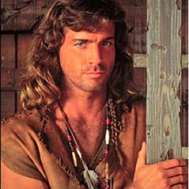 joe lando sully