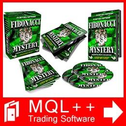 Free forex trading training videos dvd