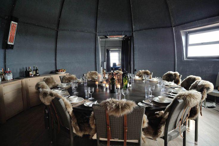 white-desert-exclusive-campsite-in-antarctica-1