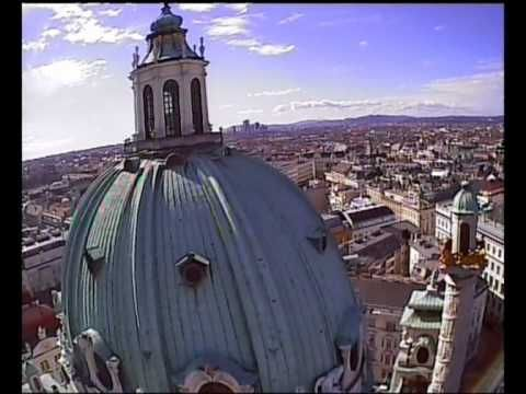 WORLD'S BEST Single FPV RC Helicopter Flight! Heli Onboard Camera Almost Crash CP Vienna Karlskirche - http://atosbiz.com/worlds-best-single-fpv-rc-helicopter-flight-heli-onboard-camera-almost-crash-cp-vienna-karlskirche/