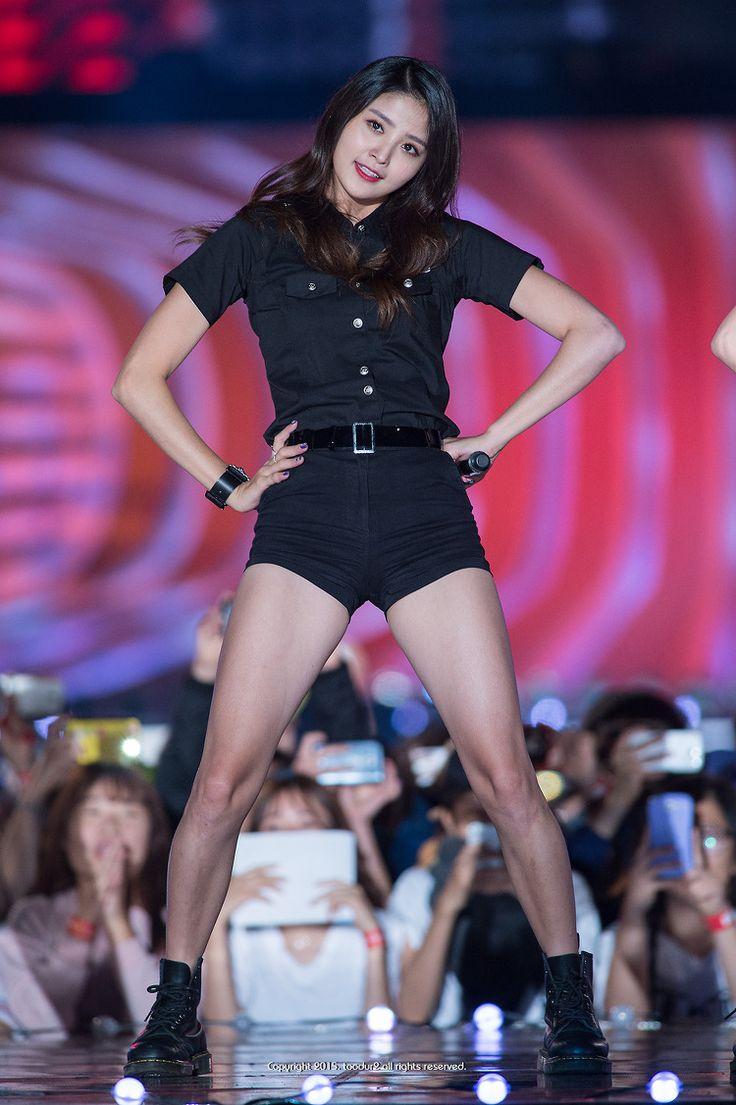 77 Best Junghwa Images On Pinterest