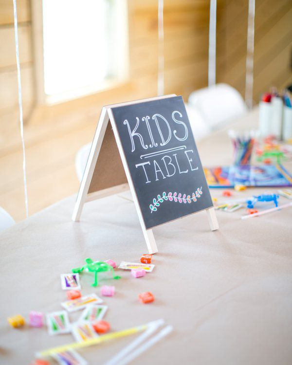 Wedding Ideas For Kids: 2588 Best Images About Rustic Wedding Ideas On Pinterest