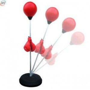Speed ball set - bokse ball