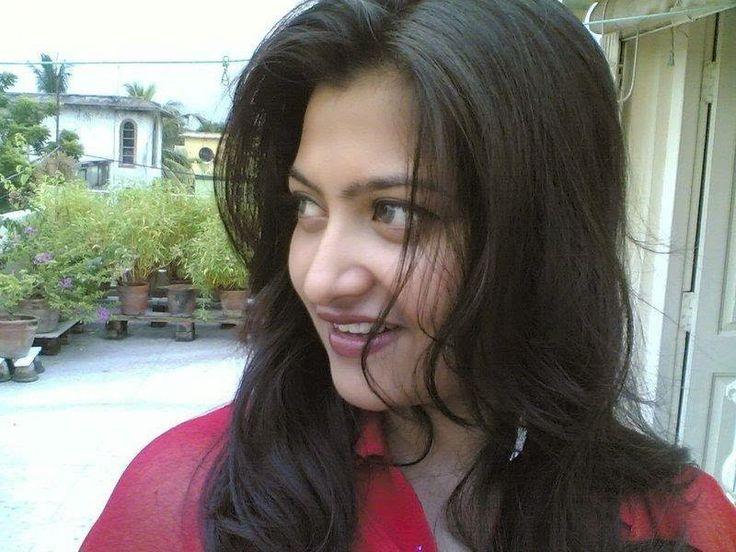 Lahore Punjab College Girl Wallpaper Facebook Wallpapers Cute Pakistani Girls Desi Girls