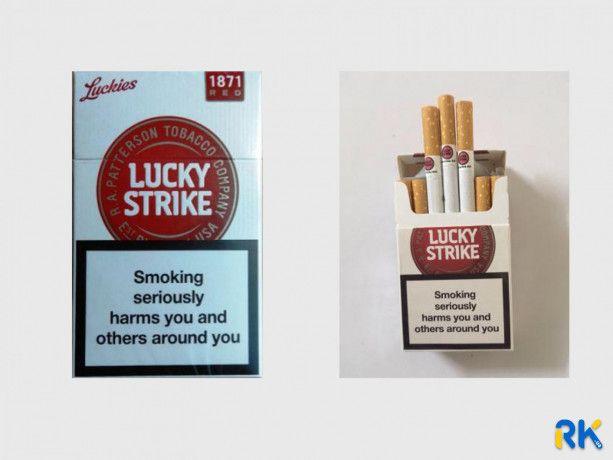 Одесса сигареты оптом joom сигарета купить электронная
