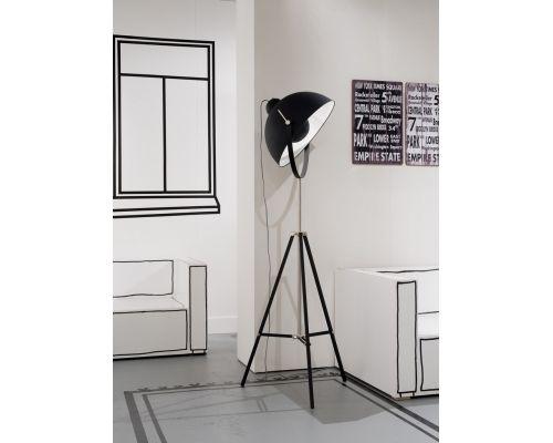 designerskie lampy http://esencjadesign.pl/oswietlenie/2040-lampa-podlogowa-hollywood.html