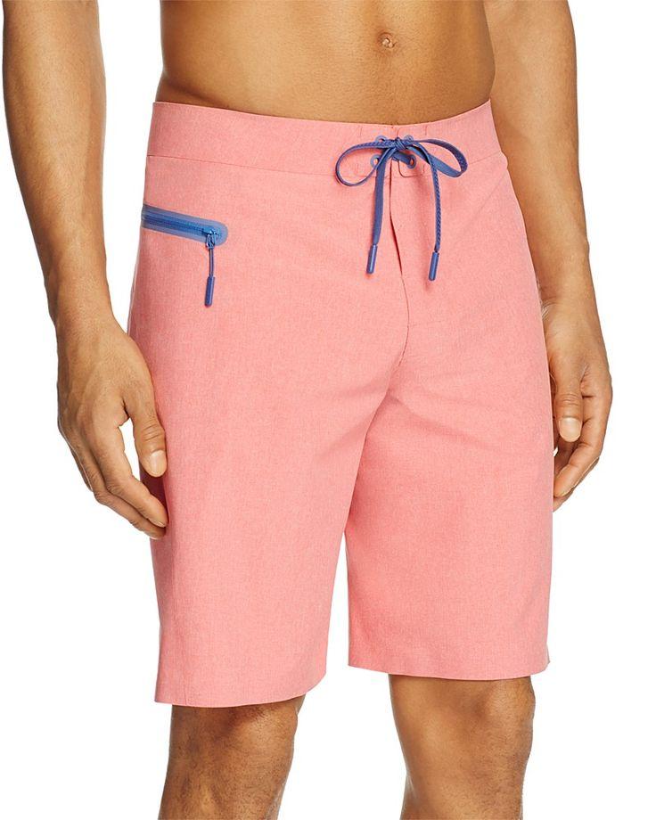 Pdpimgshortdescription Mens Boardshorts Shorts
