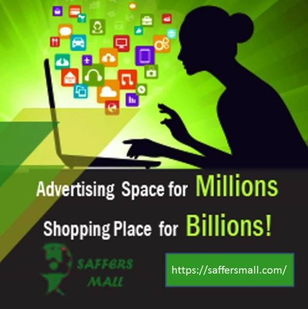 PINTEREST Advertising Space for Millions.  Shopping Place for Billions! Imagine all your ads in one place, with multiple images, text, your web link and links to several social media sites for 30 days.  Upload videos or video links as well.  Ad packages start at $5,60 for 8 adverts, $8 for 10 ads, $10 for 15 ads.  Send us your blog and an image for publication when you purchase an ad package. Affordable for everyone.  Not free – just better….