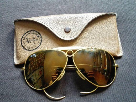Ray Ban Sunglasses Usa