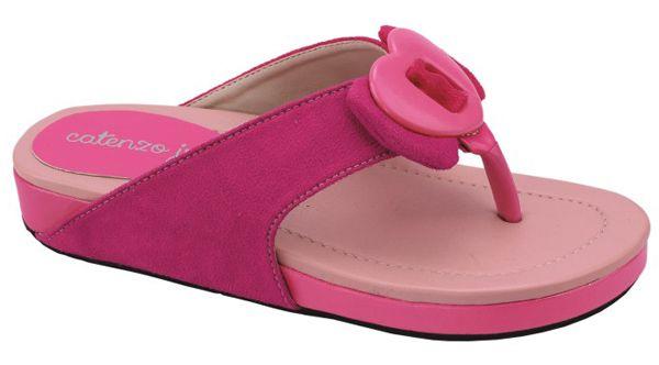 Sepatu sandal Anak Perempuan/Balita/slop anak terbaru lucu branded Murah Cantik CCS003/4/6 :: sepatu wanita cantik