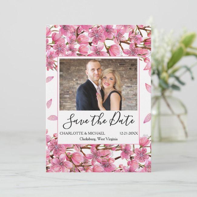 Cherry blossoms com dating site