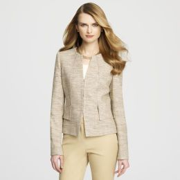 Available @ TrendTrunk.com Anne Klein Outerwear. By Anne Klein. Only $103.00!