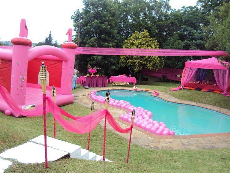 Fabulis pink