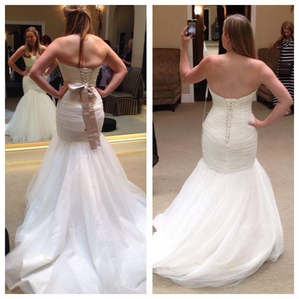Wedding dress alterations casper wy mini bridal for Seamstress for wedding dress