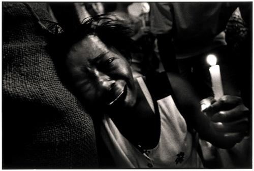 Ernesto Barzan- Cuba ( All photographs © by Ernesto Barzan )