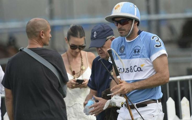 Brexit is likely to impact on English polo with many Argentine or South American players with European grandparents currently being able to play in the English season, from May to September, through the Bosman Ruling, according to the Hurlingham Polo Association.
