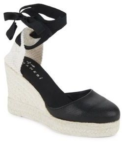 Top 10 Shoes Summer Fashion Style. For Light and Fresh Look.