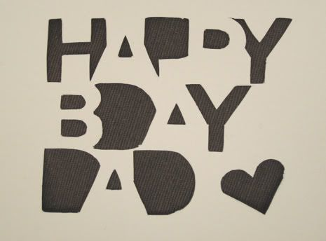 The 78 best images about Homemade Cards – Birthday Cards for Dad